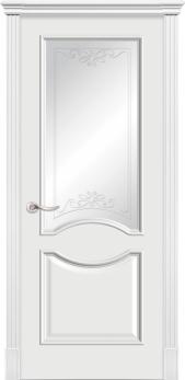 Межкомнатная дверь Дариано - Омега | Купить двери недорого
