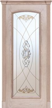 Межкомнатная дверь Дариано - Селена | Купить двери недорого