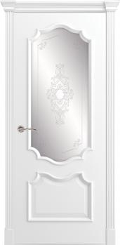 Межкомнатная дверь Дариано - Флоренция | Купить двери недорого