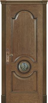 Межкомнатная дверь Дариано - Эллада 2 | Купить двери недорого