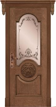 Межкомнатная дверь Дариано - Эллада 3 | Купить двери недорого