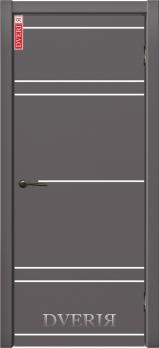Межкомнатная дверь ДвериЯ Твинго 7