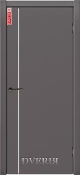 Межкомнатная дверь ДвериЯ Твинго 4