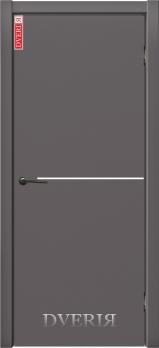 Межкомнатная дверь ДвериЯ Твинго 5