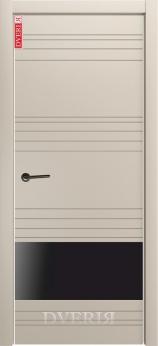 Межкомнатная дверь ДвериЯ Белинго 21