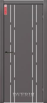 Межкомнатная дверь ДвериЯ Твинго 11