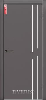 Межкомнатная дверь ДвериЯ Твинго 14