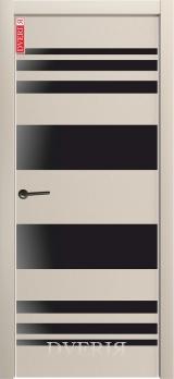 Межкомнатная дверь ДвериЯ Белинго 29
