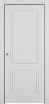 Межкомнатная дверь Офрам - Классика 2   Купить двери недорого