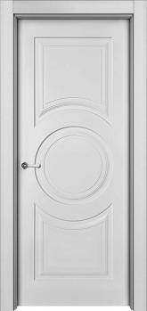 Межкомнатная дверь Офрам - Метро | Купить двери недорого