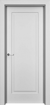 Межкомнатная дверь Офрам - Нафта | Купить двери недорого