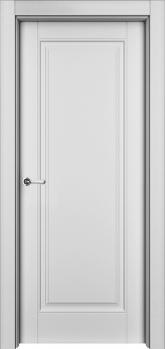 Межкомнатная дверь Офрам - Оксфорд | Купить двери недорого