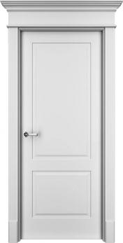 Межкомнатная дверь Офрам - Прима 2 | Купить двери недорого
