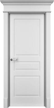 Межкомнатная дверь Офрам - Прима 3 | Купить двери недорого