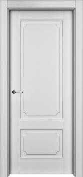 Межкомнатная дверь Офрам - Риан 2 | Купить двери недорого