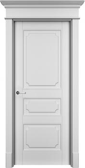 Межкомнатная дверь Офрам - Риан 3 | Купить двери недорого