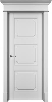 Межкомнатная дверь Офрам - Риан 33   Купить двери недорого