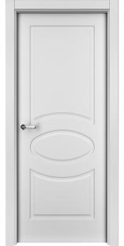 Межкомнатная дверь Офрам - Оливия | Купить двери недорого