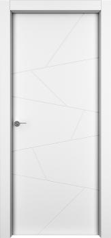 Межкомнатная дверь Офрам - Энигма | Купить двери недорого