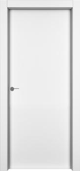 Межкомнатная дверь Офрам - 1001   Купить двери недорого