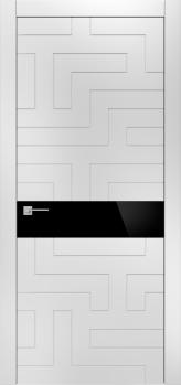Межкомнатная дверь Офрам - Лабиринт   Купить двери недорого