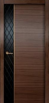 Межкомнатная дверь Офрам - Нома   Купить двери недорого