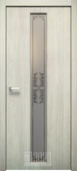Межкомнатная дверь Лорд Атлантик