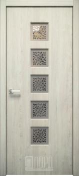 Межкомнатная дверь Лорд П-8