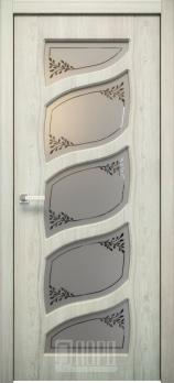 Межкомнатная дверь Лорд М-6а