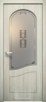 Межкомнатная дверь Лорд Анастасия