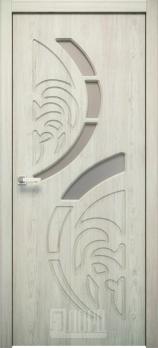 межкомнатная дверь Лорд Гамма