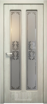 Межкомнатная дверь Лорд Бета