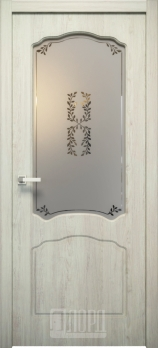Межкомнатная дверь Лорд Валенсия