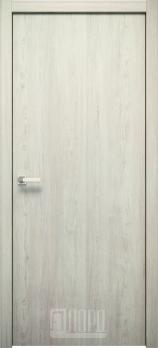 Межкомнатная дверь Лорд Гладкое
