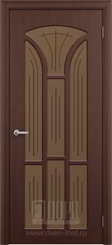 Межкомнатная дверь Лорд Лотос