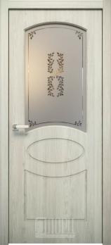 Межкомнатная дверь Лорд Каролина