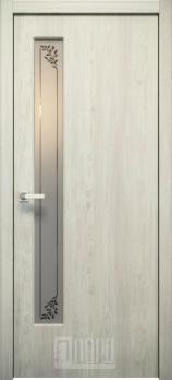 Межкомнатная дверь Лорд М-8