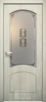 Межкомнатная дверь Лорд Классика