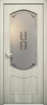 Межкомнатная дверь Лорд Натали