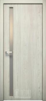 Межкомнатная дверь Лорд М1Б