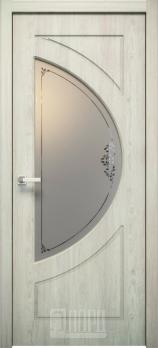 Межкомнатная дверь Лорд Сфера