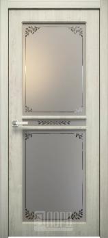 Межкомнатная дверь Лорд Натэль