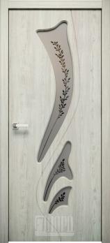 Межкомнатная дверь Лорд Эллада