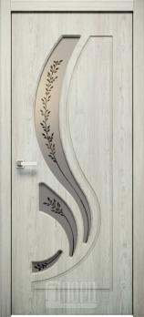 Межкомнатная дверь Лорд Элегия