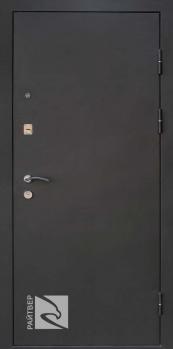 Входная металическая дверь Престиж Лайф - Райтвер
