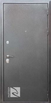 Входная металлическая дверь Премьер - Райтвер