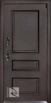 Входная металлическая дверь Прадо Термо - Райтвер