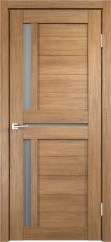 Межкомнатная дверь Velldoris Duplex 3