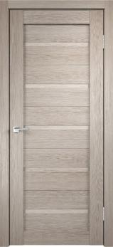 Межкомнатная дверь Velldoris Duplex