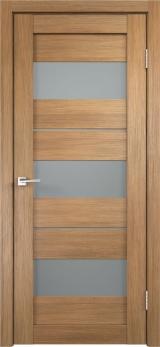 Межкомнатная дверь Velldoris Duplex 12